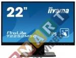 Iiyama T2252MSC-B1